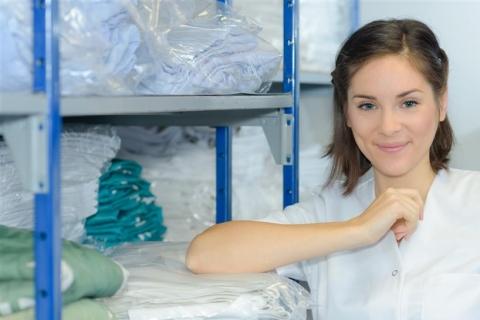 Three Reasons Clean Getaway is the Number One Kalamazoo Dry Cleaner