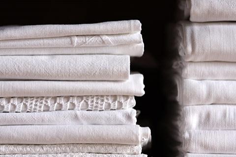 Get Help Washing Your Bedding in Kalamazoo