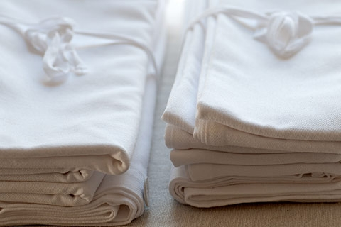 Cleaning Your House in Kalamazoo? Household Dry Cleaning from Clean Getaway Can Help!