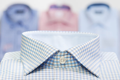 Break Out Your Summer Clothes and Get Them Prepped at Clean Getaway Dry Cleaning in Kalamazoo