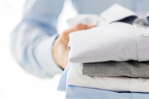 When it Comes to Kalamazoo Dry Cleaning, Clean Getaway Has Got You Covered!