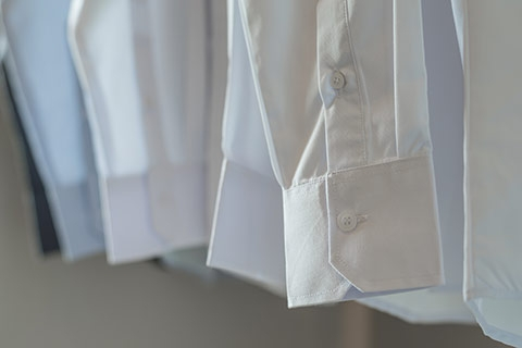 Three Times to Enlist the Help of the Best Dry Cleaner in Kalamazoo
