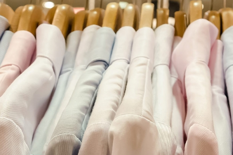 Freshen Up Your Wardrobe with Help from the Premier Dry Cleaner in Kalamazoo