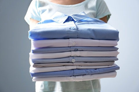Busy Schedule? Let us Help with Drop Off Laundry Service in Vicksburg