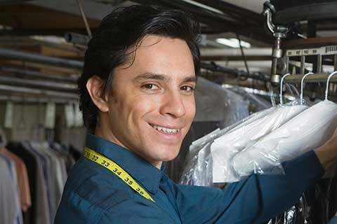 Kalamazoo Dry Cleaning with Unmatched Service and Quality at an Affordable Price
